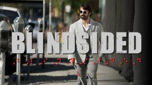 Blindsided-thumb-860xauto-65690