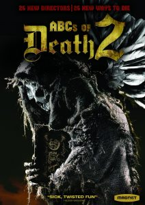 abcs-of-death-2-dvd-cover-37
