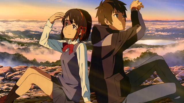 yourname3