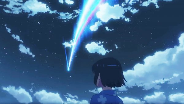 yourname8