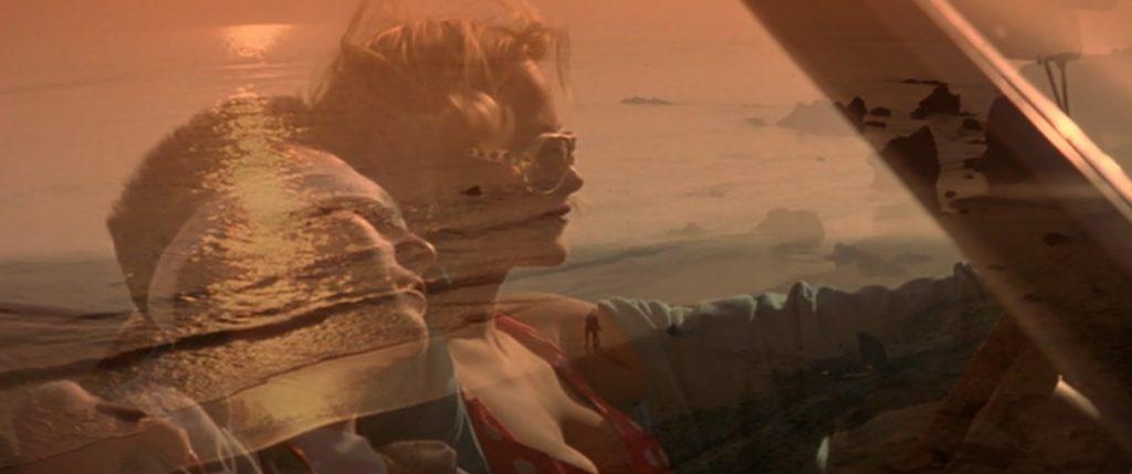 patricia arquette and christian slater in true romance