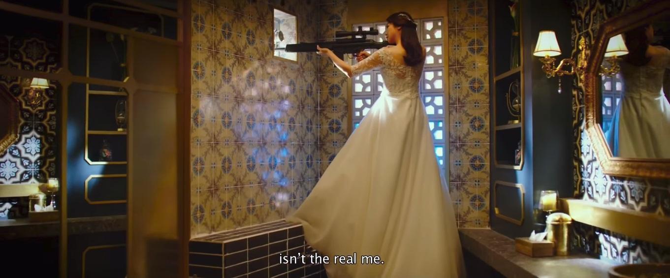 the villainess dress sook-hee