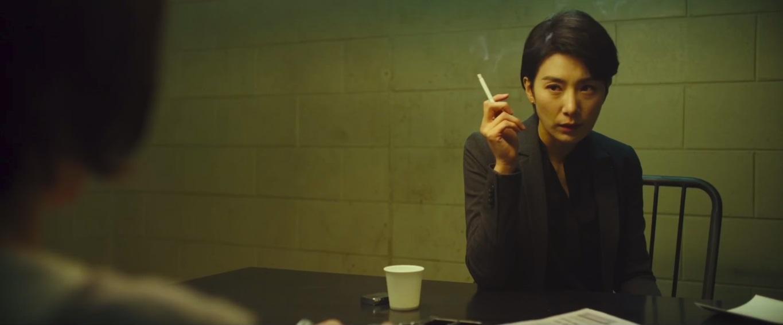 the villainess seo-hyeong kim