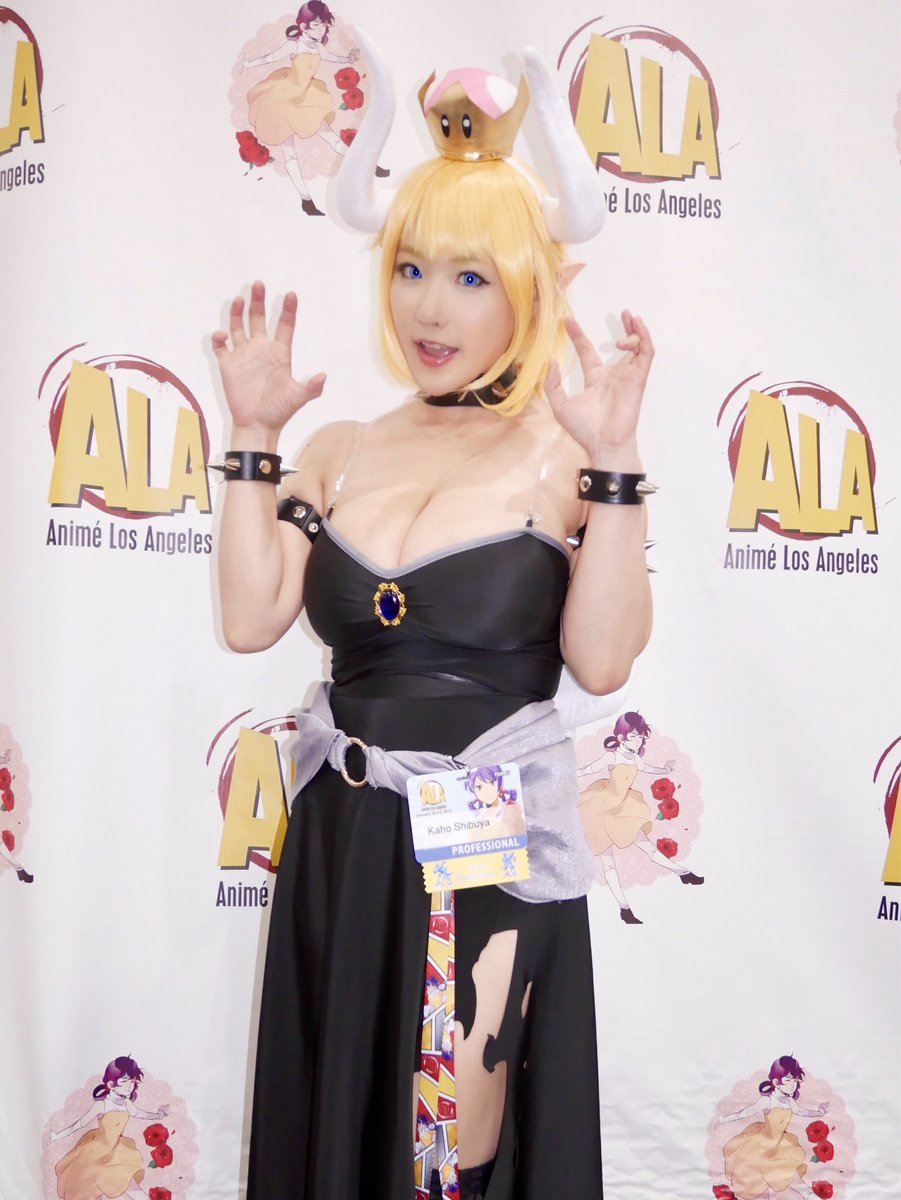 Freakin' Awesome Network | Anime Los Angeles 2019 Recap